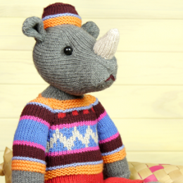 300_0002_knitting-pattern-rhino-03