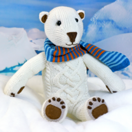 300_0020_knitting-pattern-polar-bear
