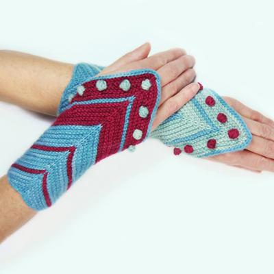 wrist-warmer-knitting-pattern-400